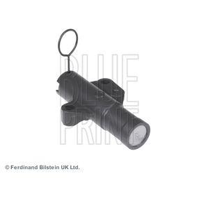 BLUE PRINT Filtro, Gruppo alimentazione carburante ADG02401 acquista online 24/7