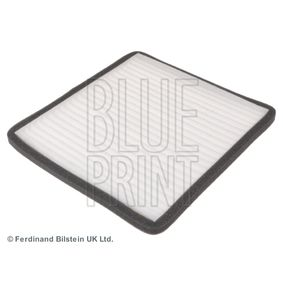 Bremsbeläge Hinten u.a für Honda kfzteile242 Bremsscheiben Voll 260 mm