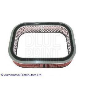 Vzduchový filter ADH22213 pre HONDA nízke ceny - Nakupujte teraz!