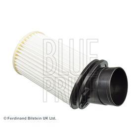 Luftfilter ADH22234 för HONDA låga priser - Handla nu!