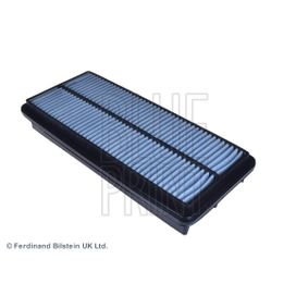 въздушен филтър ADH22262 с добро BLUE PRINT съотношение цена-качество