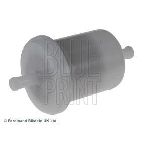 BLUE PRINT Filtro carburante ADH22303 acquista online 24/7