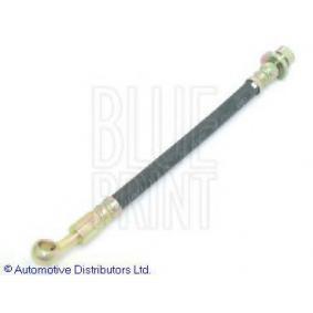 Flessibile del freno BLUE PRINT ADH253100 comprare e sostituisci