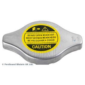 Bouchon de radiateur ADH29902 BLUE PRINT Paiement sécurisé — seulement des pièces neuves