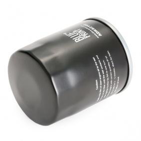 Compre e substitua Filtro de óleo BLUE PRINT ADK82102