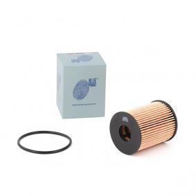 Achetez et remplacez Filtre à huile ADK82104