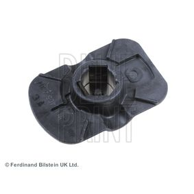 Compre e substitua Rotor do distribuidor de ignição BLUE PRINT ADM51434