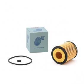 Achetez et remplacez Filtre à huile ADM52114