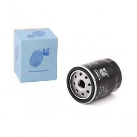 Achetez et remplacez Filtre à huile ADM52118