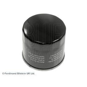 Achetez et remplacez Filtre à huile ADM52121