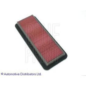 Vzduchový filter ADM52219 pre MAZDA nízke ceny - Nakupujte teraz!