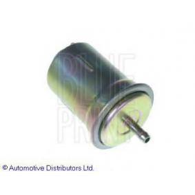 Palivový filter ADM52304 pre MAZDA nízke ceny - Nakupujte teraz!