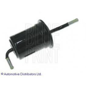 Filtro carburante ADM52309 per MAZDA 626 a prezzo basso — acquista ora!