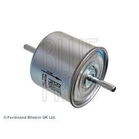 palivovy filtr ADM52324 s vynikajícím poměrem mezi cenou a BLUE PRINT kvalitou