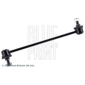 Asta/Puntone, Stabilizzatore BLUE PRINT ADM58508 comprare e sostituisci