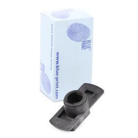 BLUE PRINT Spazzola distributore accensione ADN11431 acquista online 24/7