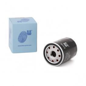 BLUE PRINT Filtro olio ADN12110 acquista online 24/7