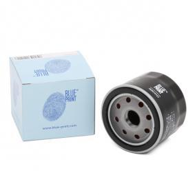 Filtre à huile ADN12121 à un rapport qualité-prix BLUE PRINT exceptionnel