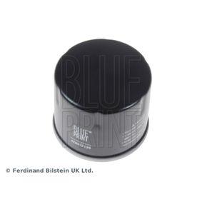 Compre e substitua Filtro de óleo BLUE PRINT ADN12125