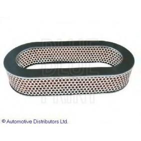 Vzduchový filter ADN12204 pre NISSAN nízke ceny - Nakupujte teraz!