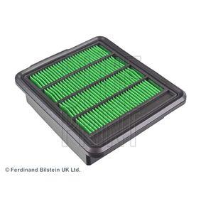 въздушен филтър ADN12264 за NISSAN GT-R на ниска цена — купете сега!