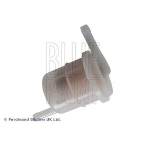 Compre e substitua Filtro de combustível BLUE PRINT ADN12301