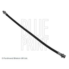 buy BLUE PRINT Clutch Hose ADN153903 at any time