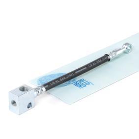 BLUE PRINT Kupplungsschlauch ADN153904 Günstig mit Garantie kaufen