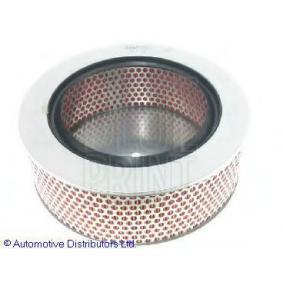 Filtro aria ADS72210 per SUBARU prezzi bassi - Acquista ora!