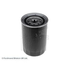 Compre e substitua Filtro de óleo BLUE PRINT ADT32102