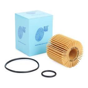 Achetez et remplacez Filtre à huile ADT32120