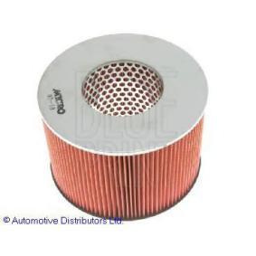 Vzduchový filter ADT32206 pre TOYOTA nízke ceny - Nakupujte teraz!