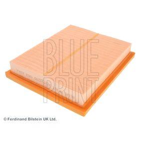 BLUE PRINT Air Filter