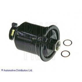 Palivový filter ADT32353 pre TOYOTA nízke ceny - Nakupujte teraz!