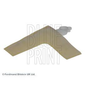 BLUE PRINT Filter, Kraftstoff-Fördereinheit ADT32401C Günstig mit Garantie kaufen