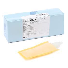 BLUE PRINT Filtro, Gruppo alimentazione carburante ADT32402C acquista online 24/7