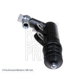 ostke BLUE PRINT Silinder, Sidur ADT33666 mistahes ajal