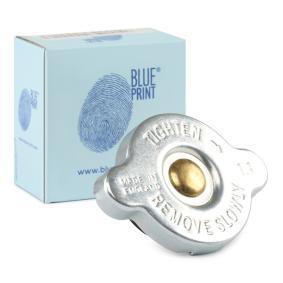 Bouchon de radiateur ADZ99901 BLUE PRINT Paiement sécurisé — seulement des pièces neuves