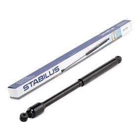 buy STABILUS Shock Absorber, steering 0305CA at any time