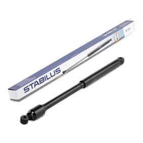 acheter STABILUS Amortisseur de direction 0305CA à tout moment