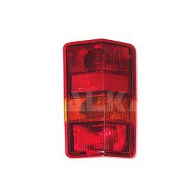 Luce posteriore ALKAR 2206982 comprare e sostituisci