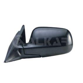 Köp och ersätt Utv.spegel ALKAR 6127410