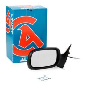 Köp och ersätt Utv.spegel ALKAR 6164436