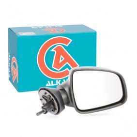 Köp och ersätt Utv.spegel ALKAR 6164594