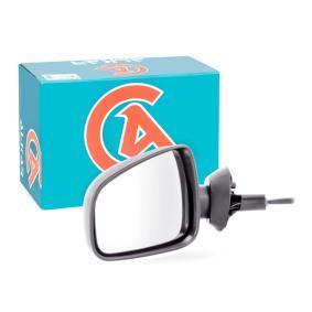 Köp och ersätt Utv.spegel ALKAR 6165594