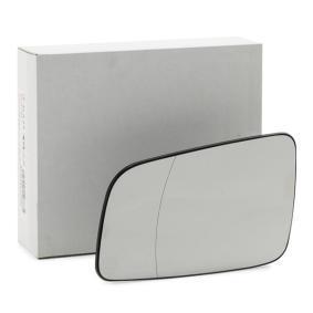 Pērc ALKAR Spoguļstikls, Ārējais atpakaļskata spogulis 6451437 jebkurā laikā