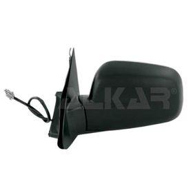 Köp och ersätt Utv.spegel ALKAR 9028944