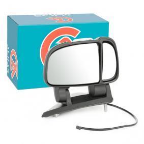 ALKAR Außenspiegel 9202922 Günstig mit Garantie kaufen