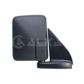 Köp och ersätt Utv.spegel ALKAR 9205023