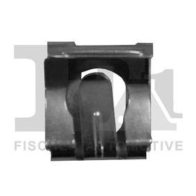 FA1 Pezzo per fissaggio, Imp. gas scarico 125-915 acquista online 24/7